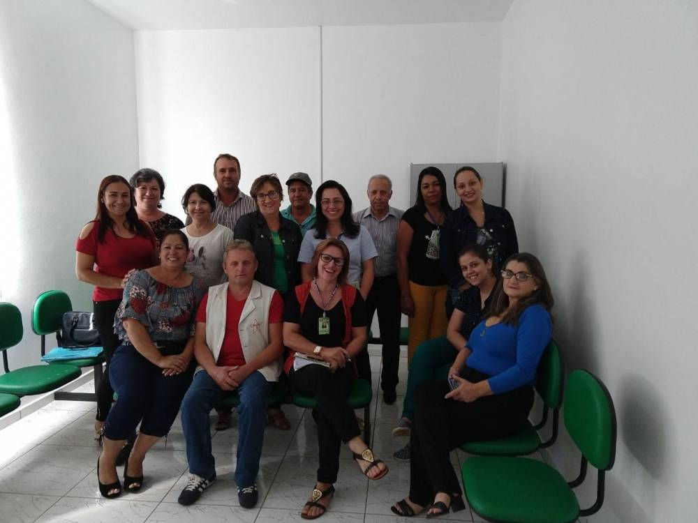 PODER LEGISLATIVO PARCEIRO NA 2º FEIRA DO LIVRO DE UNISTALDA